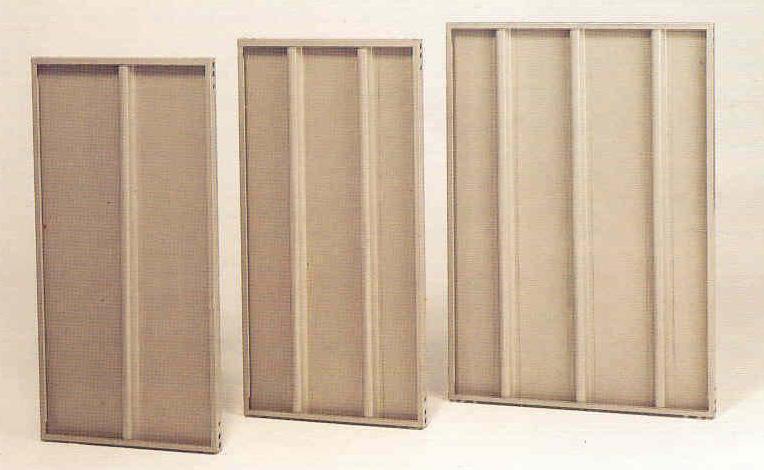 Porta etichette per scaffali metallmont srl montaggi for Scaffalature metalliche ikea